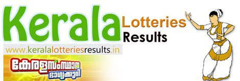 "LIVE Kerala Lottery Results: 20.10.2017 ""Nirmal Lottery NR-40"" Today Result"