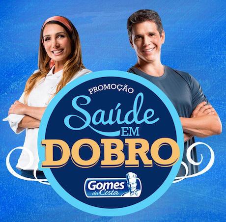 Como participar da nova promoção Gomes da Costa 2015