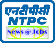 ntpc+limited+logo