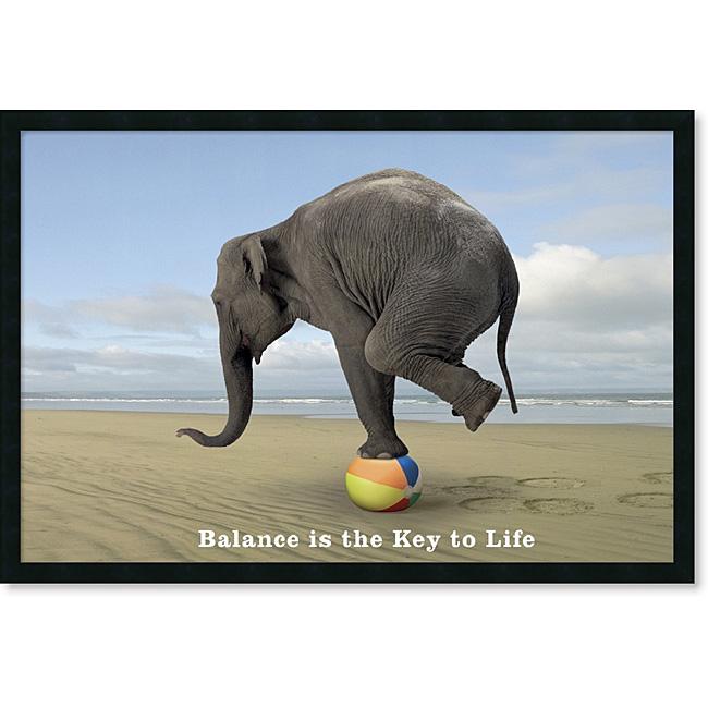 Balance Co Day Spa