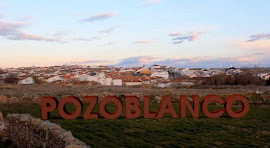 10 Razones para visitar Pozoblanco