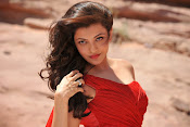 kajal agarwal photos from ram leela-thumbnail-1