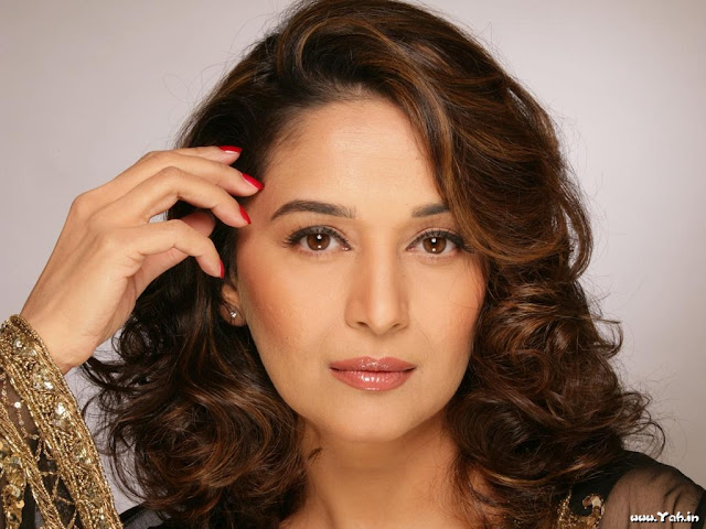 Madhuri Dixit hd wallpapers