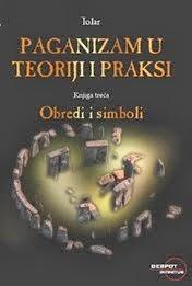 Knjiga treća Izlazi 1.02.2014.