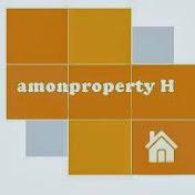 amonproperty H