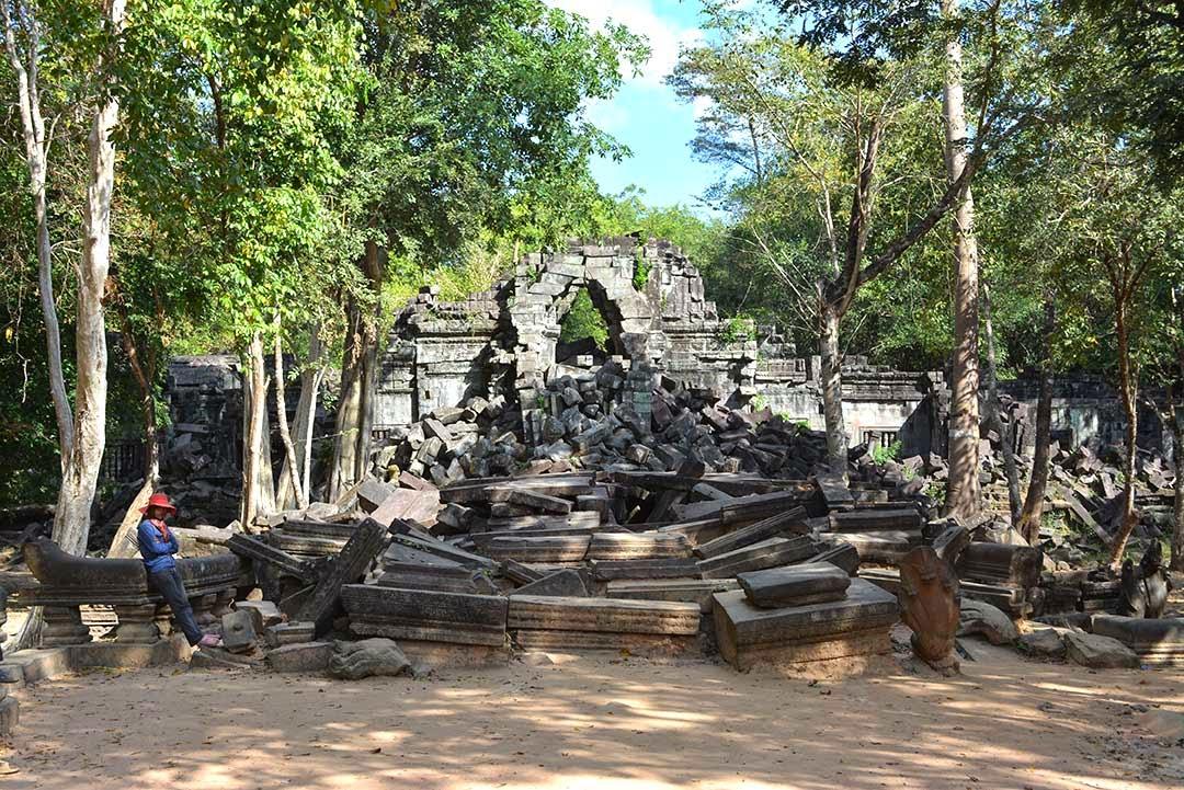 beng-melea-cambodia-1