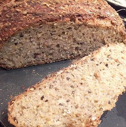 http://benstarr.com/recipes/easy-overnight-old-world-dutch-oven-bread/