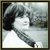 Susan Boyle - GraySea