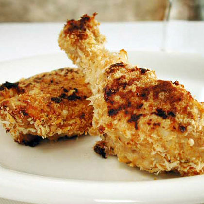 Cajun Fried Chicken Recipes — Dishmaps