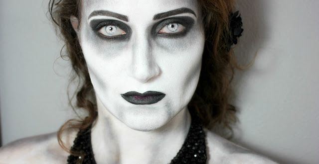 maquillage-zombie-halloween