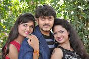 parahushar movie opening stills-thumbnail-9