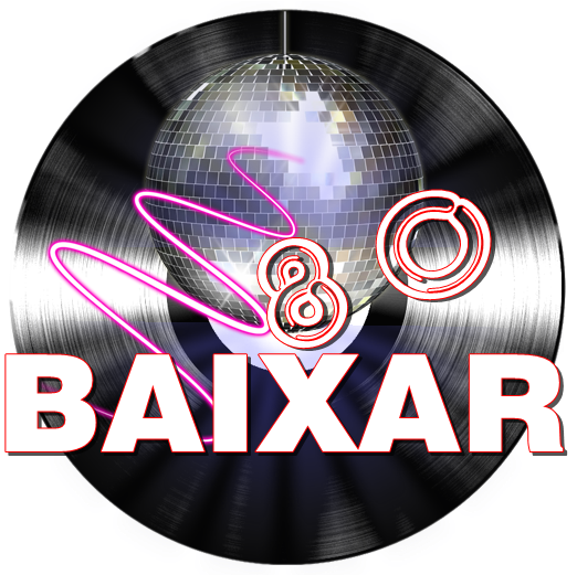 http://www.4shared.com/get/jkYStcvtce/BALADAS_ANOS_80_-_VOLUME_1.html
