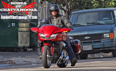 Model When Will The 2014 Goldwing Be Released - newcarupdate2016.com