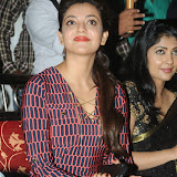 Kajal+Agarwal+Latest+Photos+at+Govindudu+Andarivadele+Movie+Teaser+Launch+CelebsNext+8323