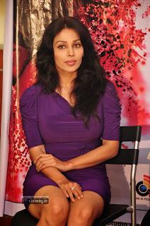 Asha-Saini