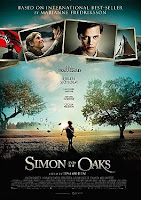 Simon and the Oaks (2011) online y gratis