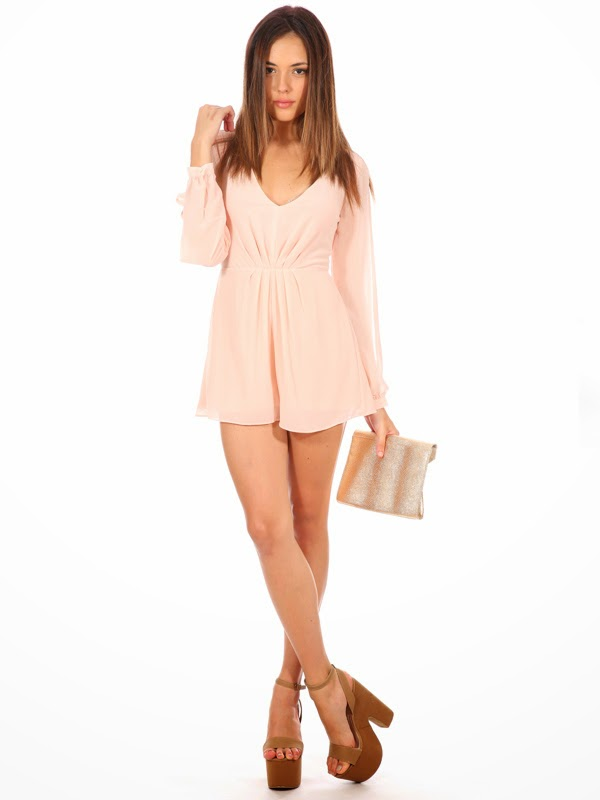 http://dollygirlfashion.com/shop/sway-with-me-playsuit/