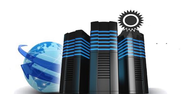 pick a good hosting provider for joomla website
