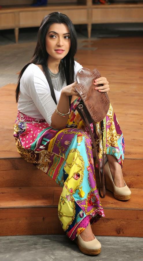 Arpita Chatterjee