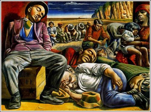 antonio-berni-desocupados-19343.jpeg