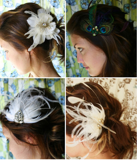 hair pieces weddings wedding