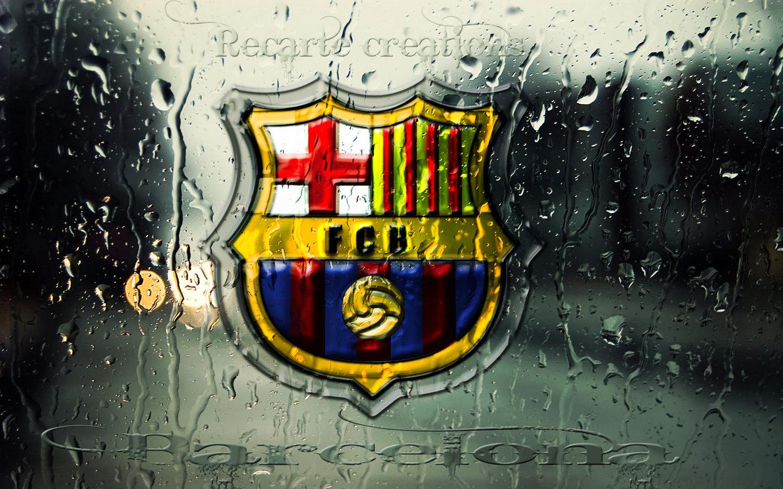http://3.bp.blogspot.com/-Bz893ZrAqSg/TwnWJTkgLKI/AAAAAAAAEp4/UDYi242XKAg/s1600/Beautiful+Fc+Barcelona+Logo+2012+Wallpaper+HD+On+1440x900+Widescreen+4.jpg