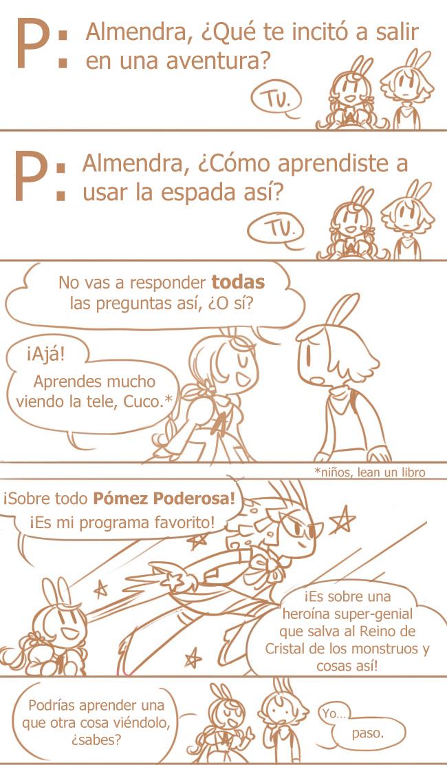 http://labusquedadecuco.blogspot.com/2014/11/bonus02.html