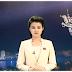 BBC.- Corea del Norte en vivo desde Facebook