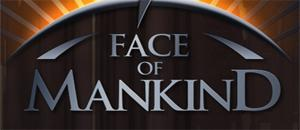 Face_of_Mankind