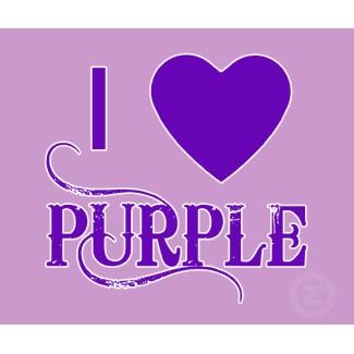 purplegrunge Avatar