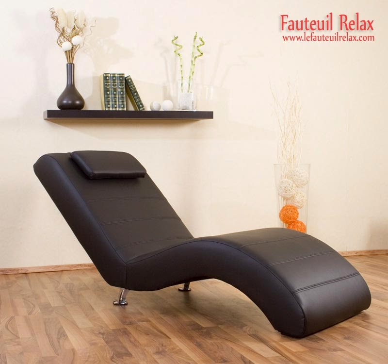 fauteuil relax traditionnel fauteuil relax. Black Bedroom Furniture Sets. Home Design Ideas