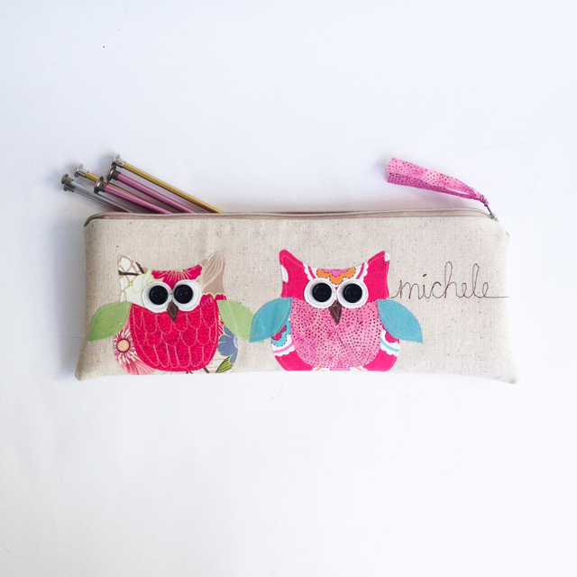 https://www.etsy.com/listing/193960826/personalized-owl-knitting-bag-long?ref=shop_home_active_10
