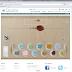 Delusha, diseña y compra tus joyas por Internet