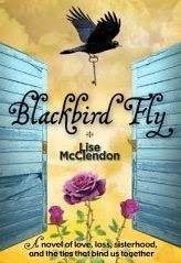 French Village Diaries book review Blackbird Fly Lise McClendon Dordogne France