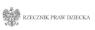 http://brpd.gov.pl/