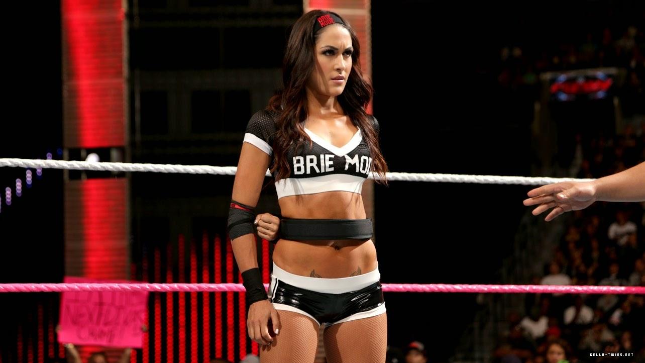 Position bikini wrestling handicap match she does