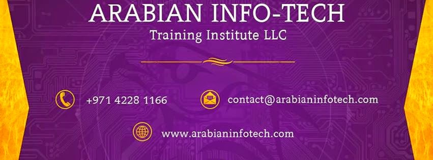 Training institute in Dubai