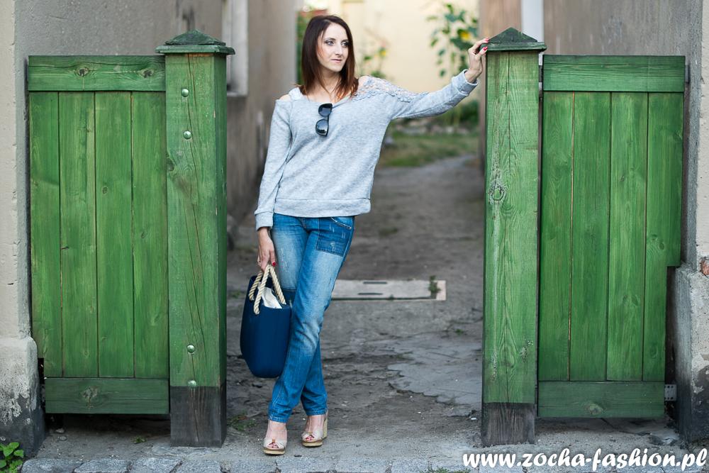 http://www.zocha-fashion.pl/2015/10/dzis-dzis-kolejna-zalega-stylizacja.html