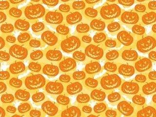 Duhovi i bundeve, Halloween download besplatne pozadine slike za mobitele
