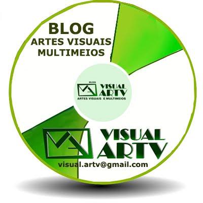 VISUAL ARTV