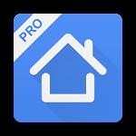 Apex Launcher Pro 3.0.1 APK