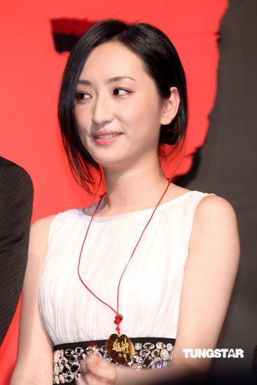 Alice Ke Jia Yan