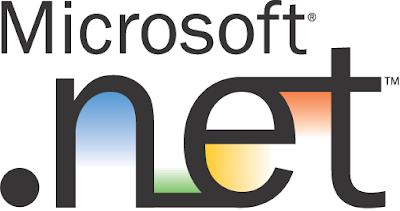 Windows 8 NET Framework 4.5 Release Candidate İndir