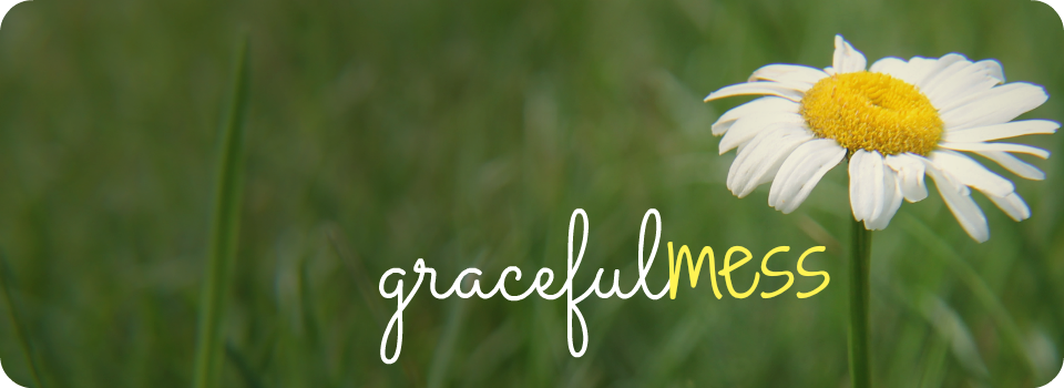 GracefulMess