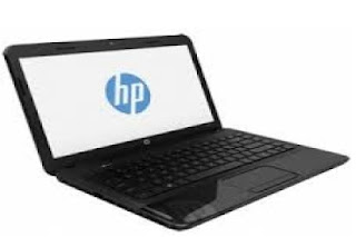 HP 1000-1305TX Drivers For Windows 8 (64bit)