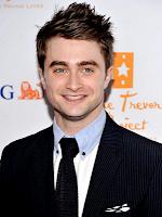'Fazer 'Star Wars' seria incrível', diz Daniel Radcliffe sobre novo filme da Disney | Ordem da Fênix Brasileira