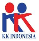PT KK Indonesia Batam