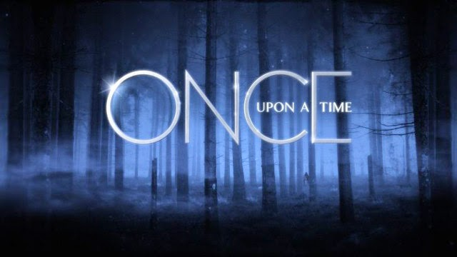 Once Upon a Time – Poor Unfortunate Soul – Review