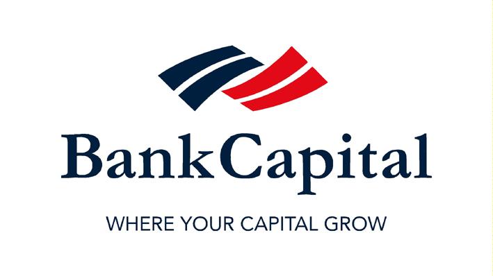 file gambar logo bank