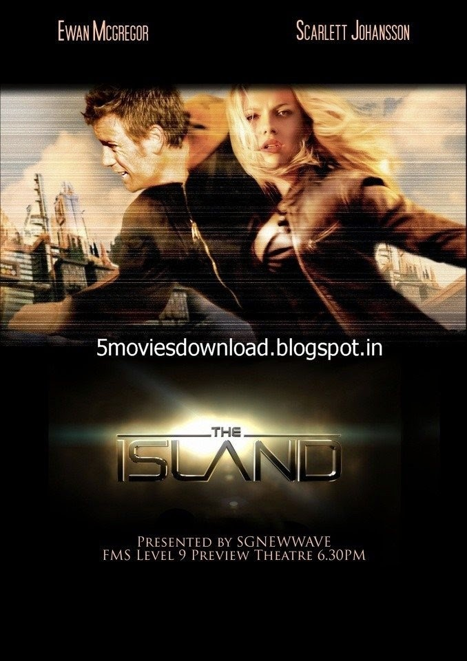 Best New HD MP4 Bollywood Movies Free Download in Hindi